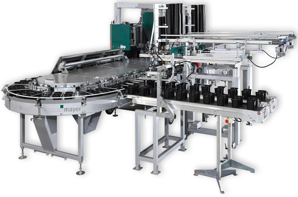 超高通量全自动花盆装土设备——Mayer Potting Machine TM 2700.jpg