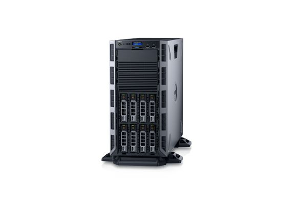 servers-poweredge-t330-left-hero-685x350-ng.jpg